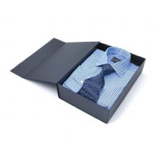Shirt Box 1512