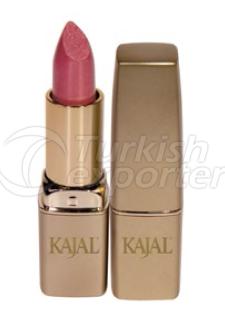 Lipstick Kajal