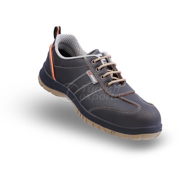 Shoes  JERIKO 230-04