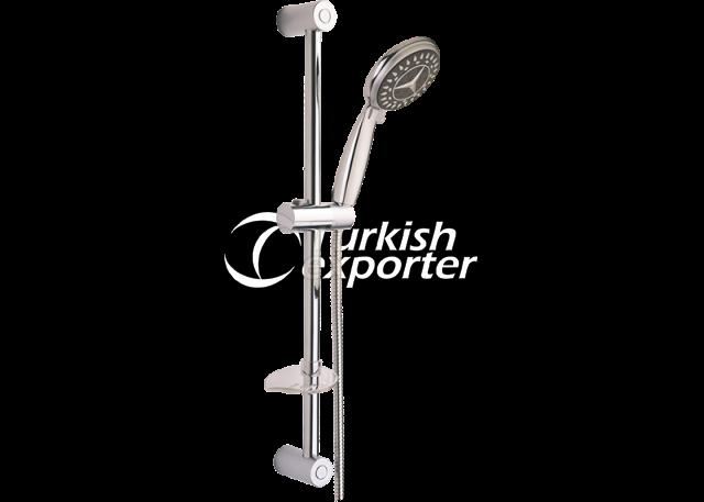 مجموعة Slidingshower Baku MD-BKS01