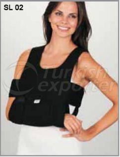 Velpau Bandage