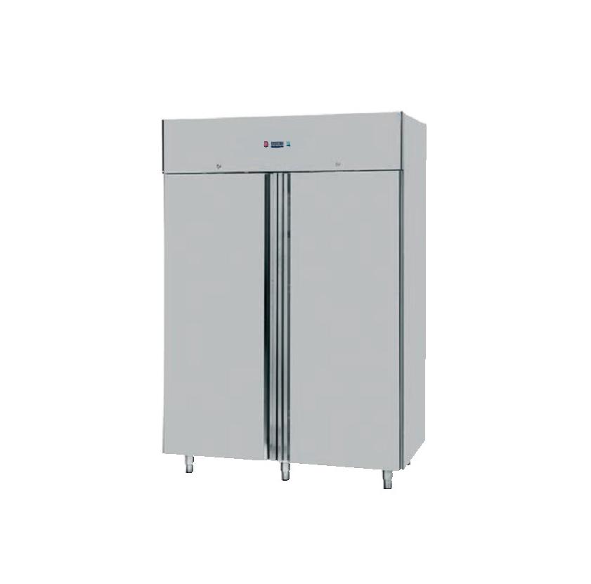 Vertical Refrigerator - 1400 Lt