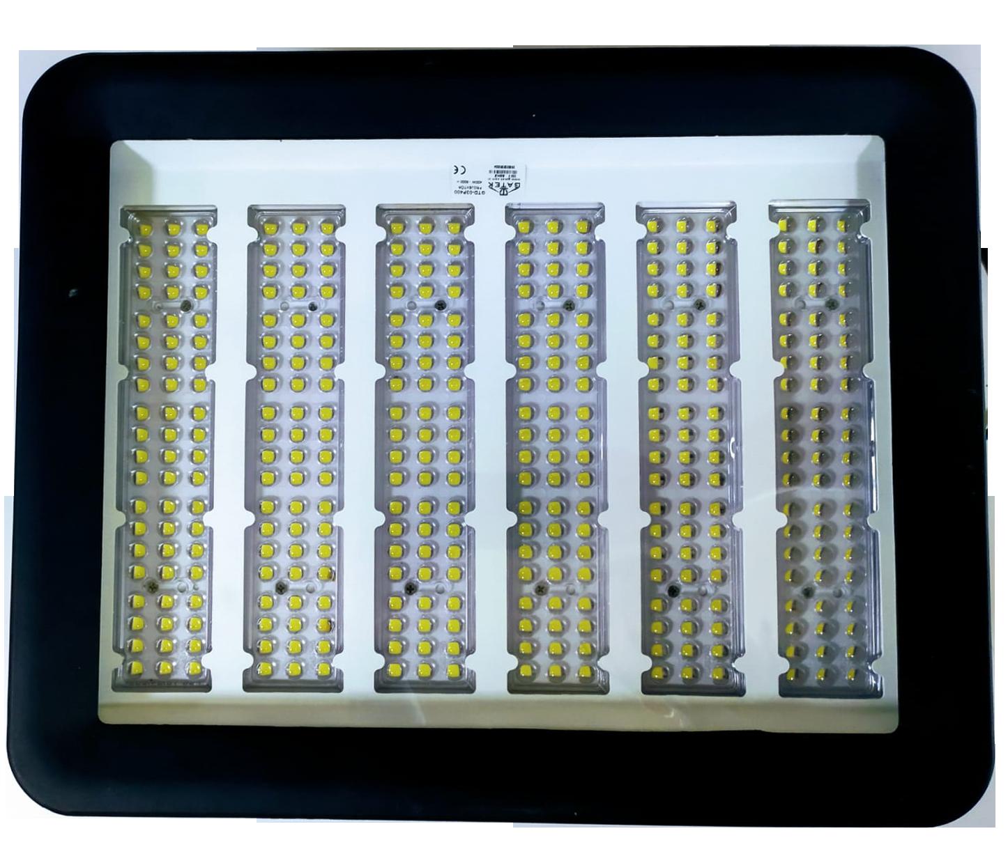 Projector - GTD 03P
