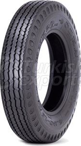 Light Truck And Buses Tire KNK20