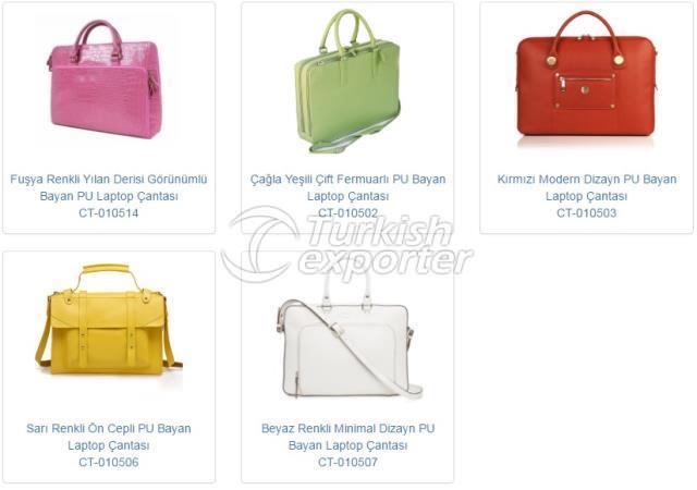 ноутбук сумки