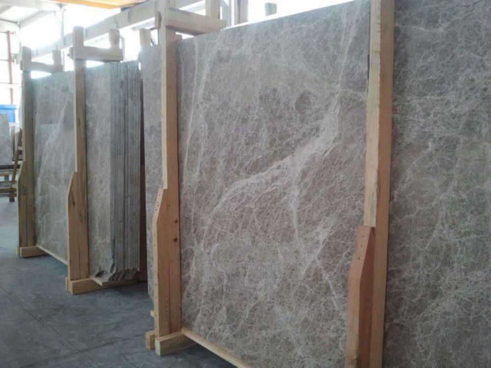 Marble _10_