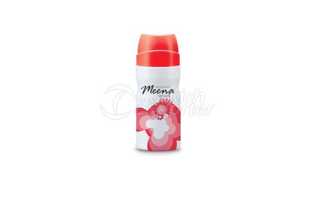 Women's Deodorant- Sensual