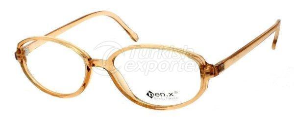 Women Glasses 207-02