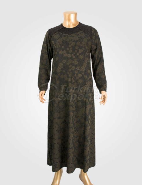 ELVAN DRESSES