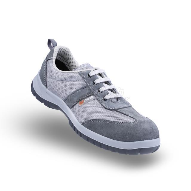 Shoes  JERIKO 232-01