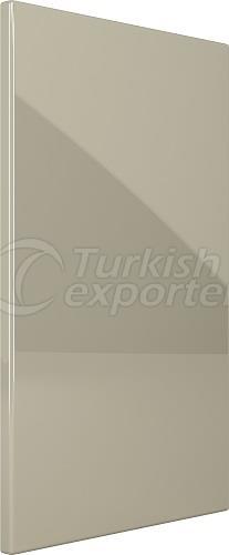Gloss Panel 9303