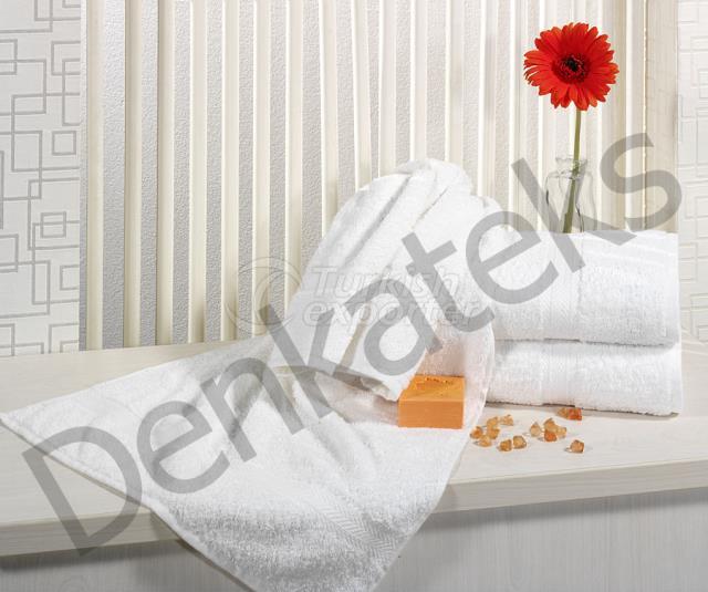 منسوجات منزلية 0038