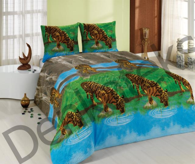 Duvet Cover Set n134