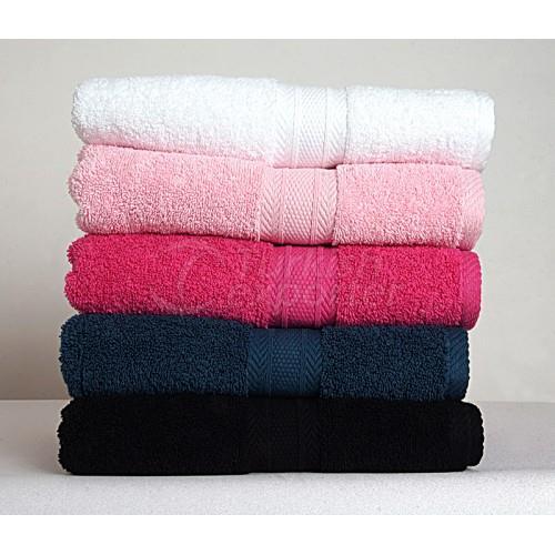 Cotton Towel - 03001