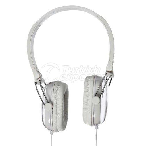 Headphone Pf Concept 10816700