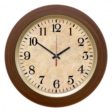 Reloj de pared 1111-AE