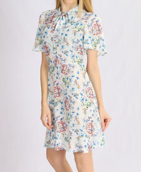 Dresses _1_