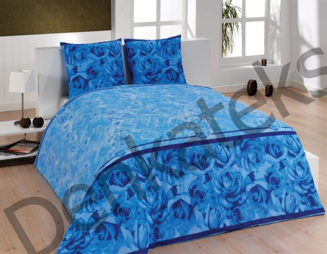 Duvet Cover Set n0159