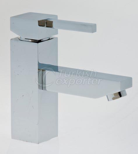 Sink Faucet 9801