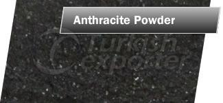 Anthracite Powder