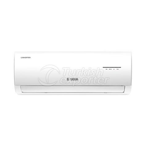 Air Conditioning UIS12