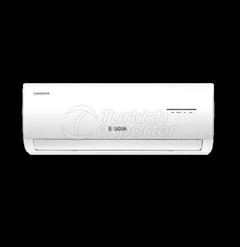 Air conditionné UIS12