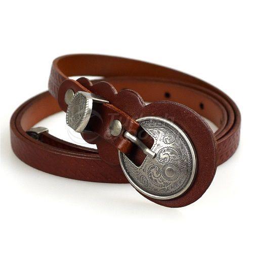Belt Brown for Women