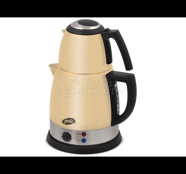 Automático Tea Maker GTM-7308B