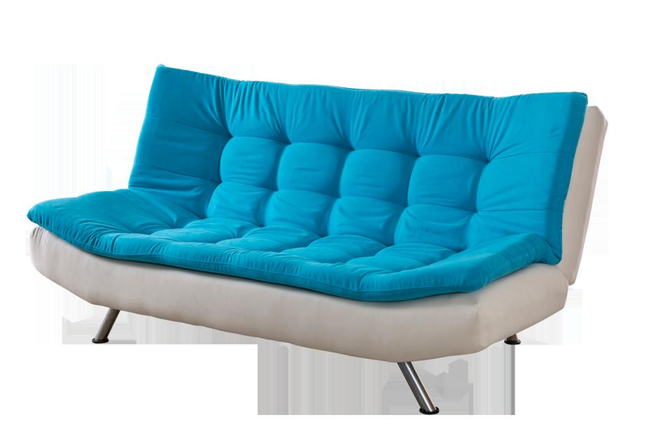Eskoz Butterfly Sofa