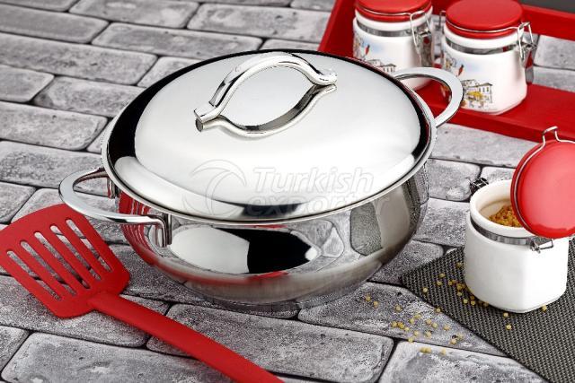 Cookware 3298