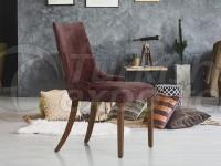 Cadeira de glória