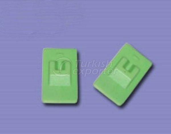 Kartuş Kapağı lex26