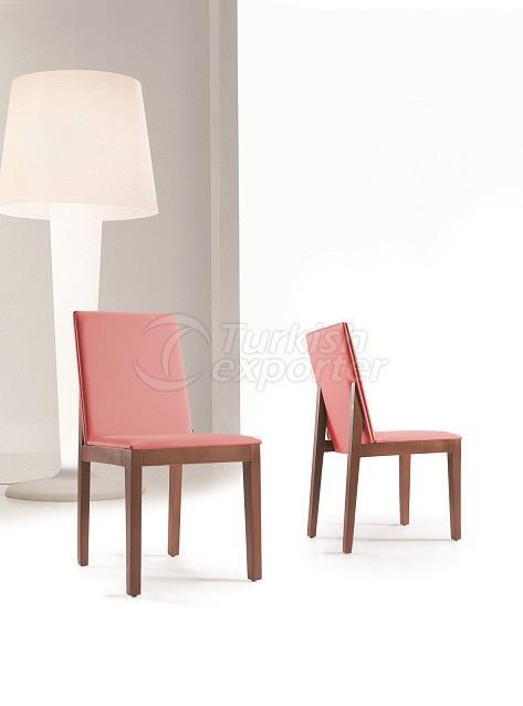 SNC-163-Chair