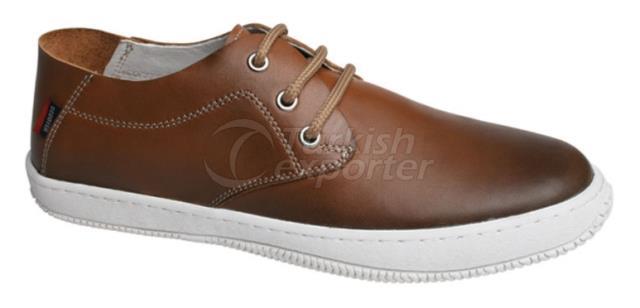 أحذية بولوغنا M 5210