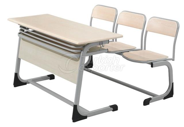 Desks OK-126