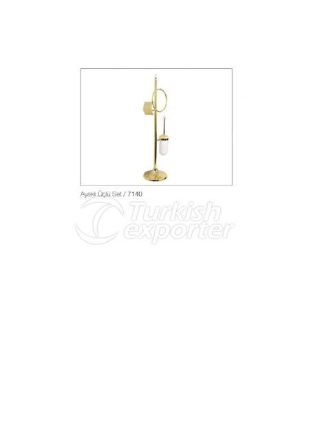 FANTASIA GOLD SERIES / 7140