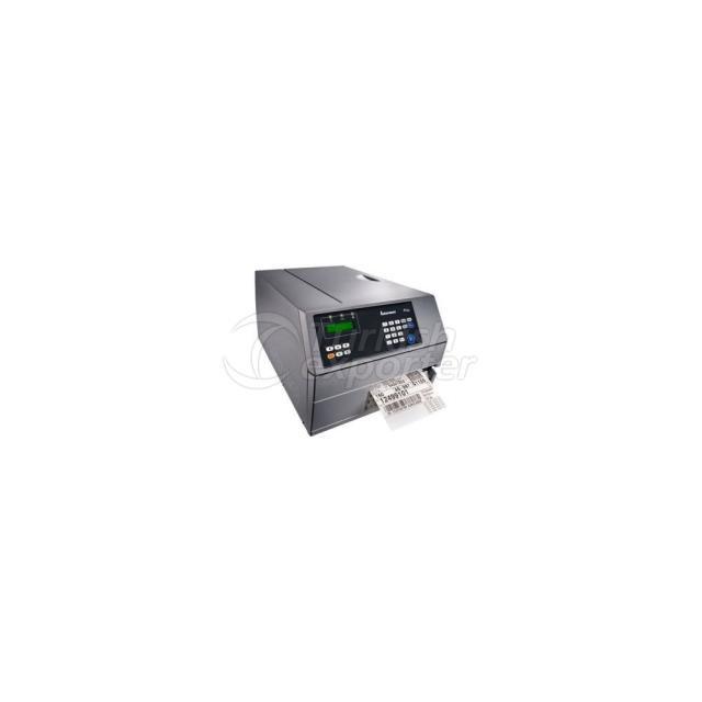 Intermec PM4i Industrial Printer