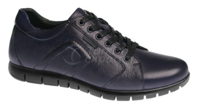 أحذية ماتيراسي M 5140