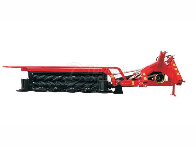 Rotary Disc Mower RD-240 SD