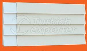 Thermal Insulation Board 1