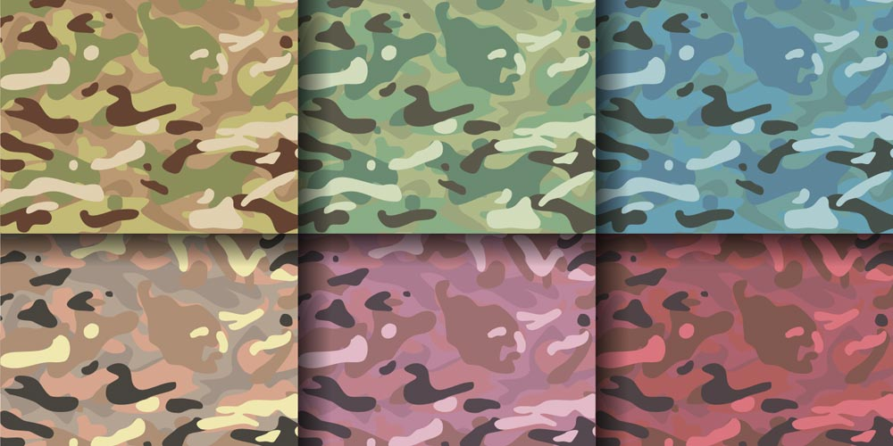 Tactical Textile and Equipment