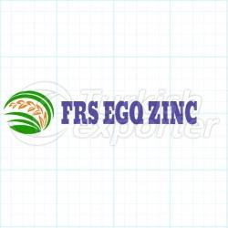 Organomineral Fertilizer