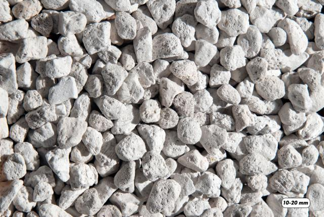 Pumice Stone 10-20