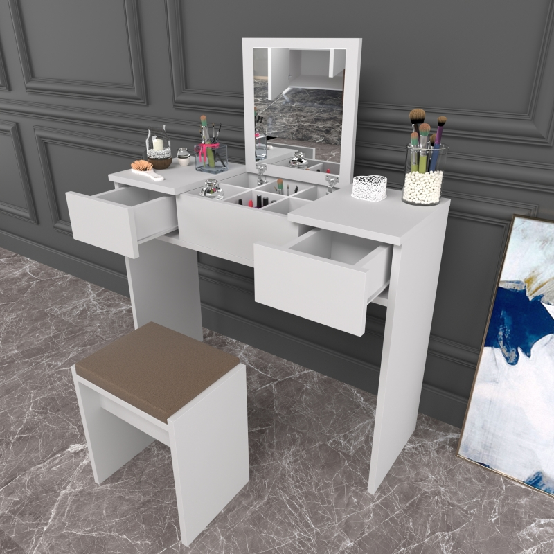 Marti Dressing Table