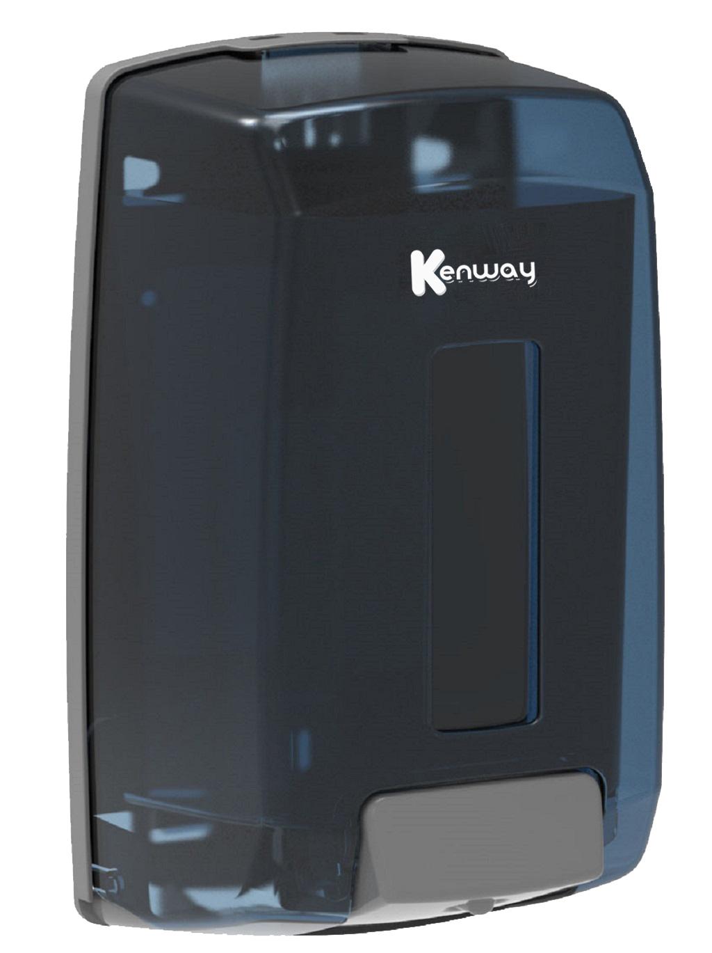 Soap Dispensers J1100PT-HD