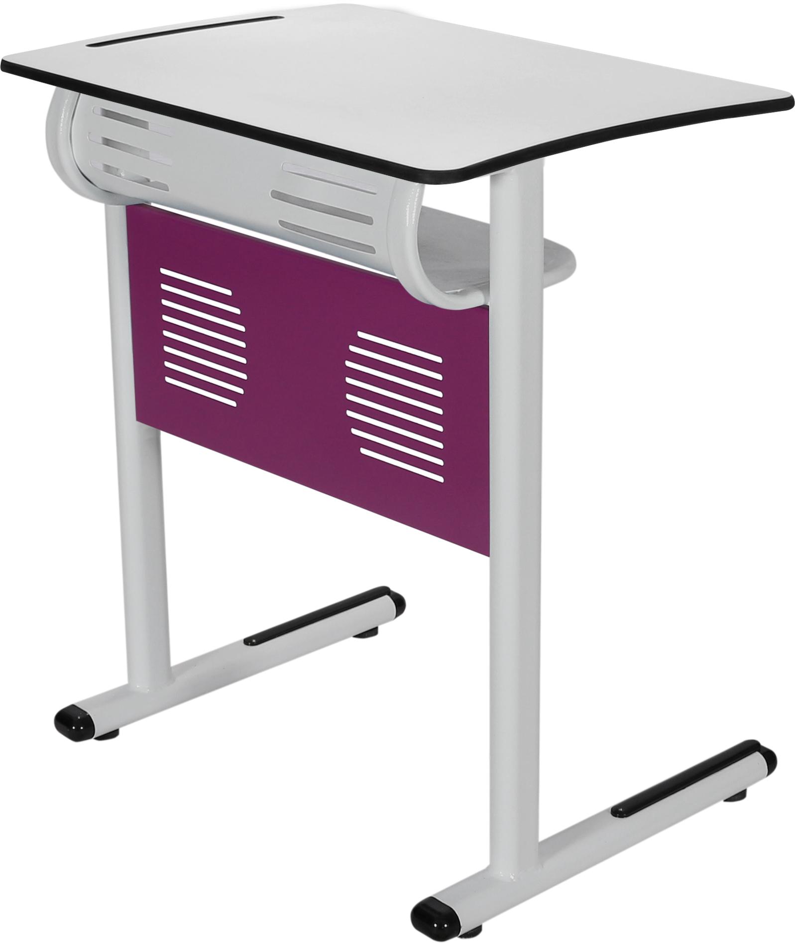 Kalem Desk
