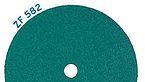 Fiber Discs ZF582