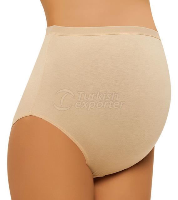 Women Underclothes