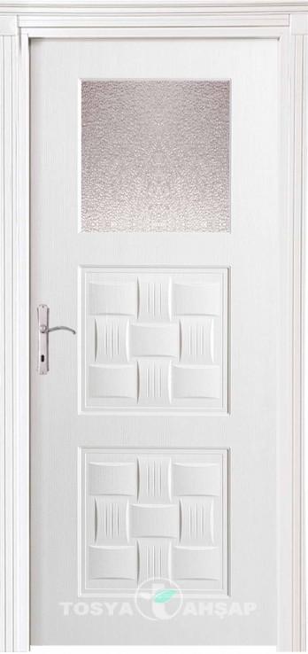 Oda Kapısı TA-102