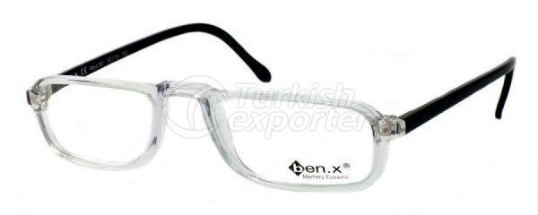 Reading Glasses 301-13